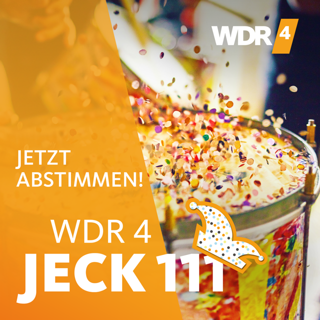 jeck111 WDR4